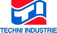 techni industrie