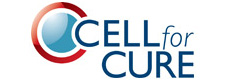 cellforcure